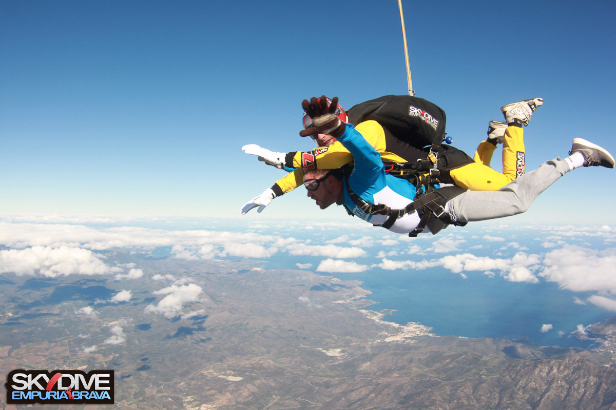 Tandem-Jumps-Skydive-Empuriabrava-november-2016-52.jpg