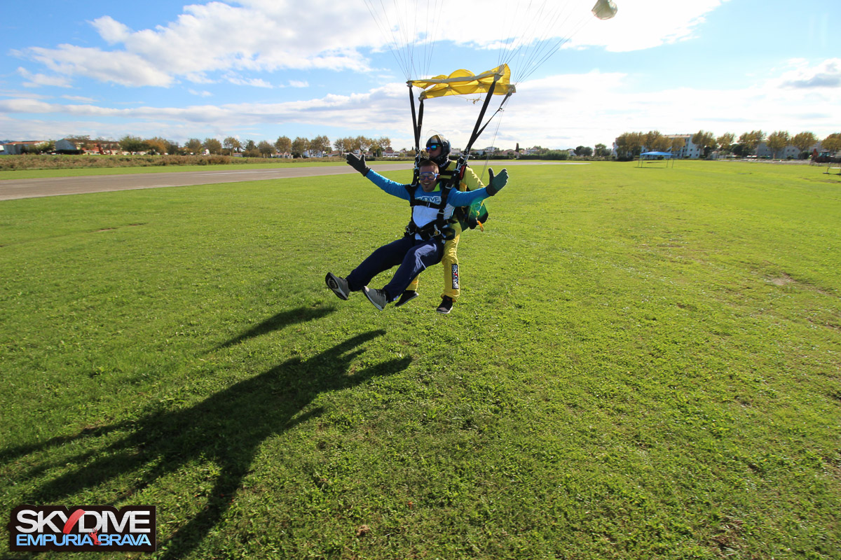 Tandem-Jumps-Skydive-Empuriabrava-november-2016-54.jpg