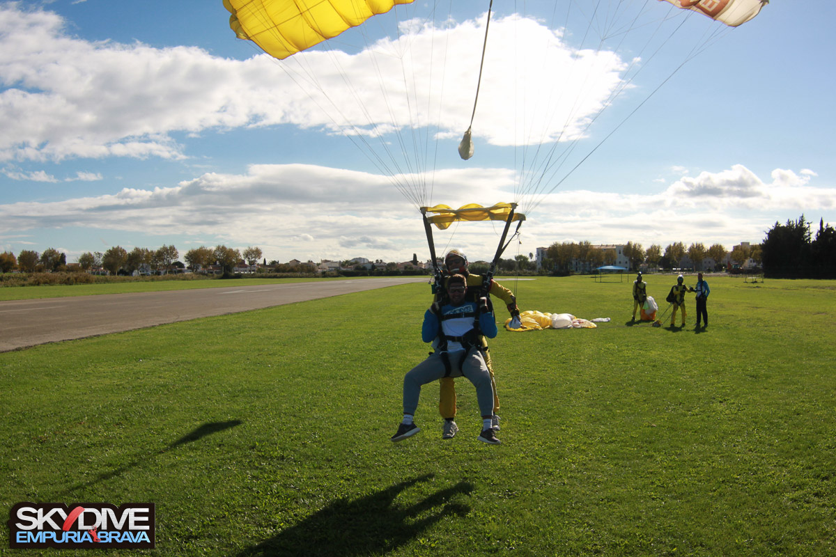 Tandem-Jumps-Skydive-Empuriabrava-november-2016-55.jpg
