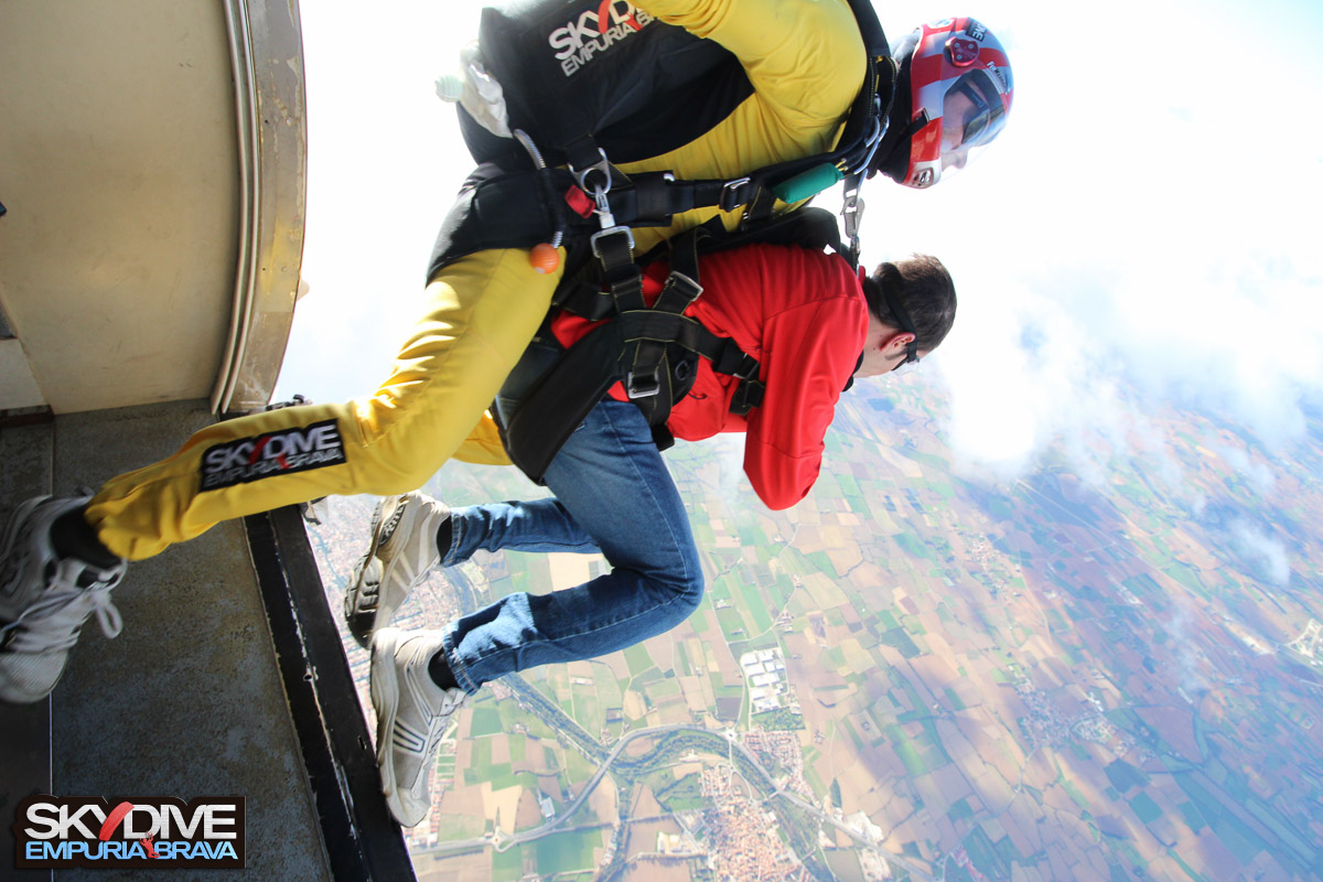 Tandem-Jumps-Skydive-Empuriabrava-november-2016-56.jpg