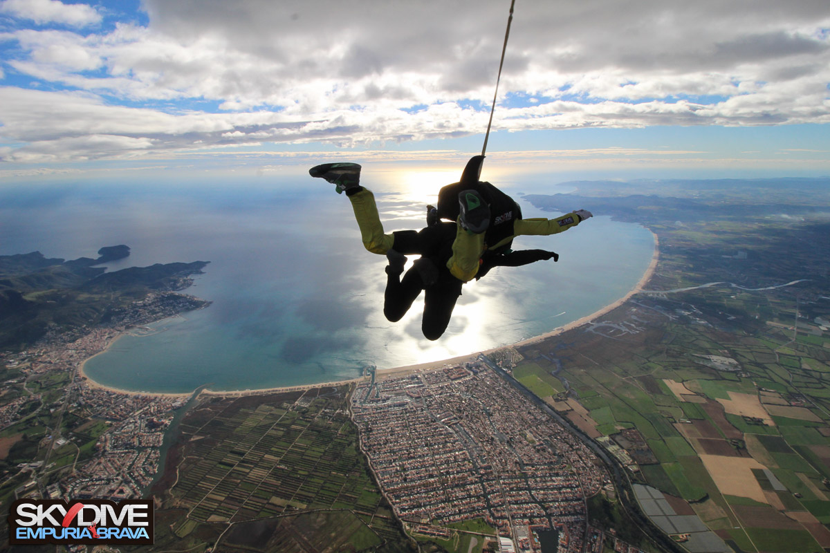 Tandem-Jumps-Skydive-Empuriabrava-november-2016-57.jpg