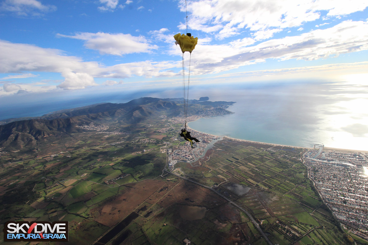 Tandem-Jumps-Skydive-Empuriabrava-november-2016-58.jpg