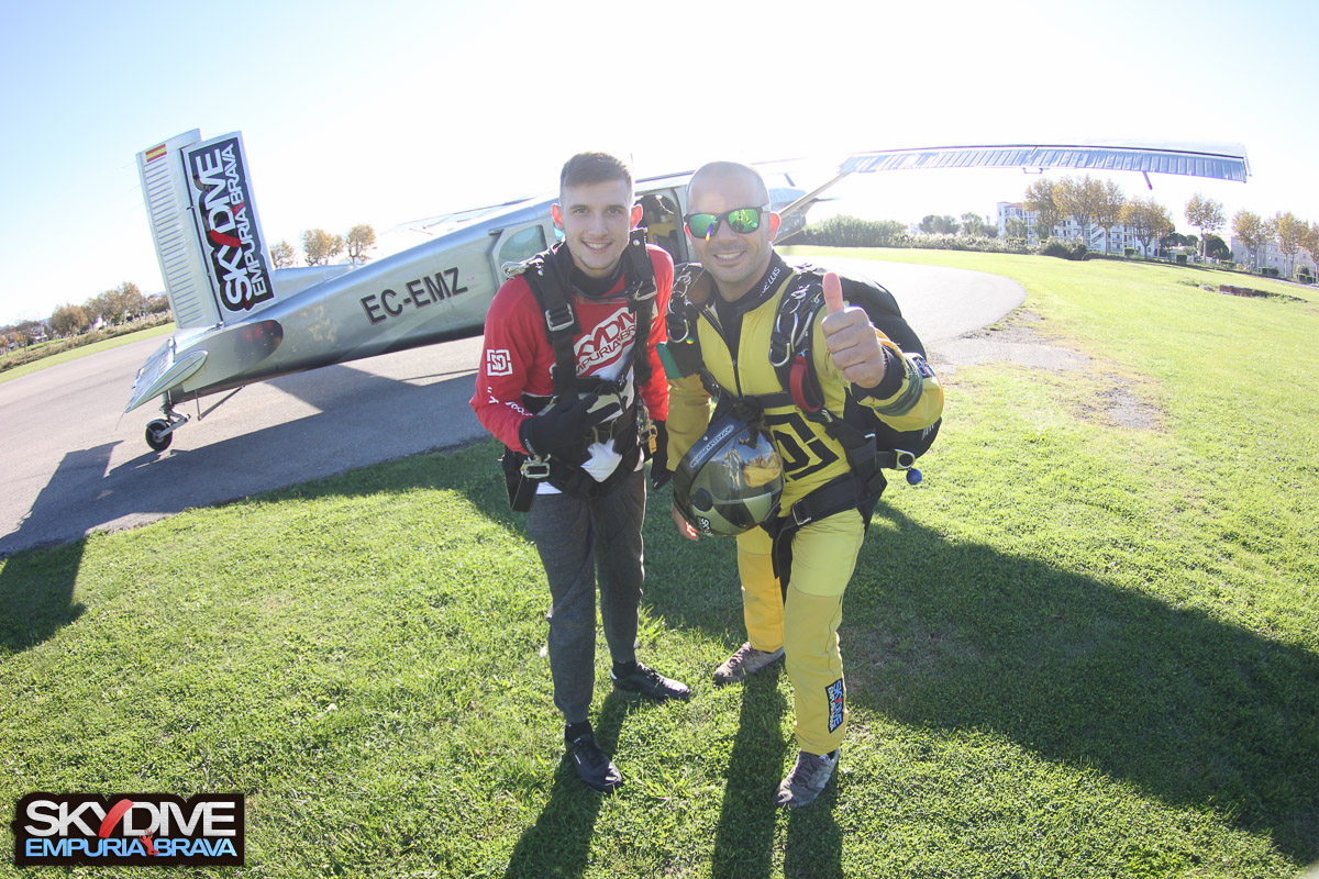 Tandem-Jumps-Skydive-Empuriabrava-november-2016-59.jpg