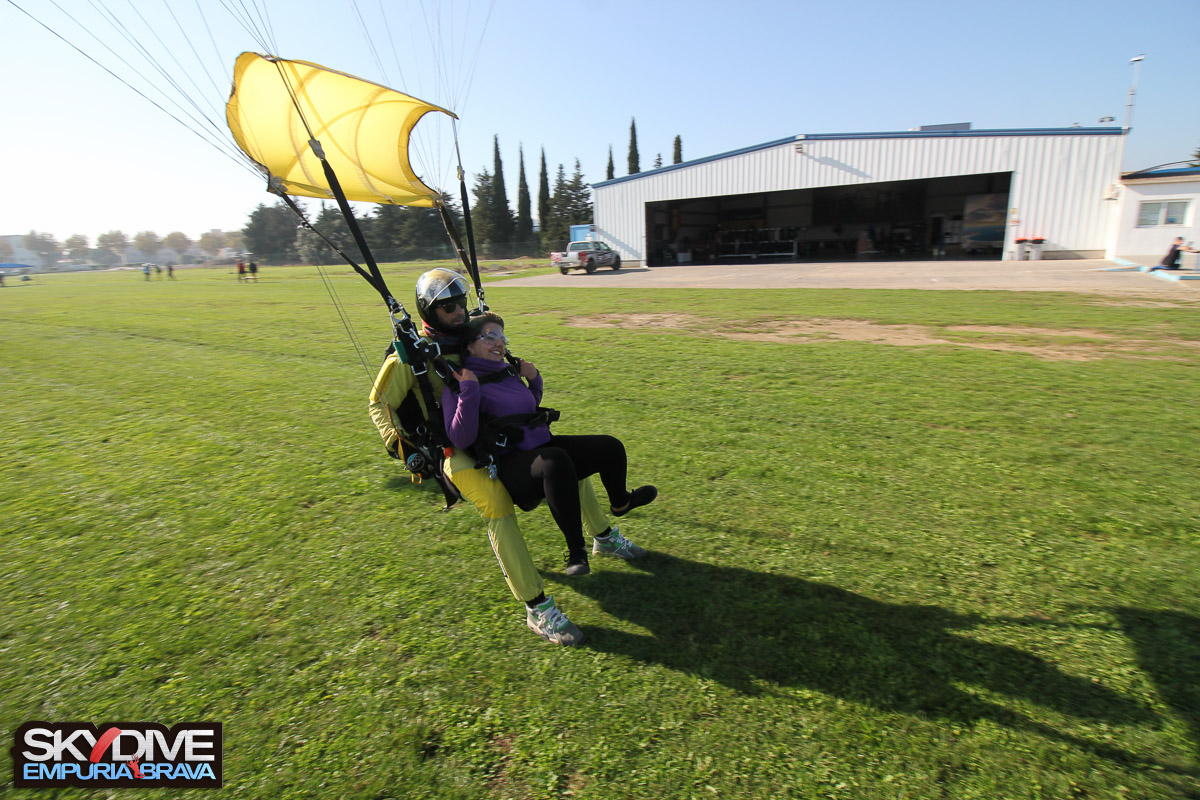 Tandem-Jumps-Skydive-Empuriabrava-november-2016-6.jpg