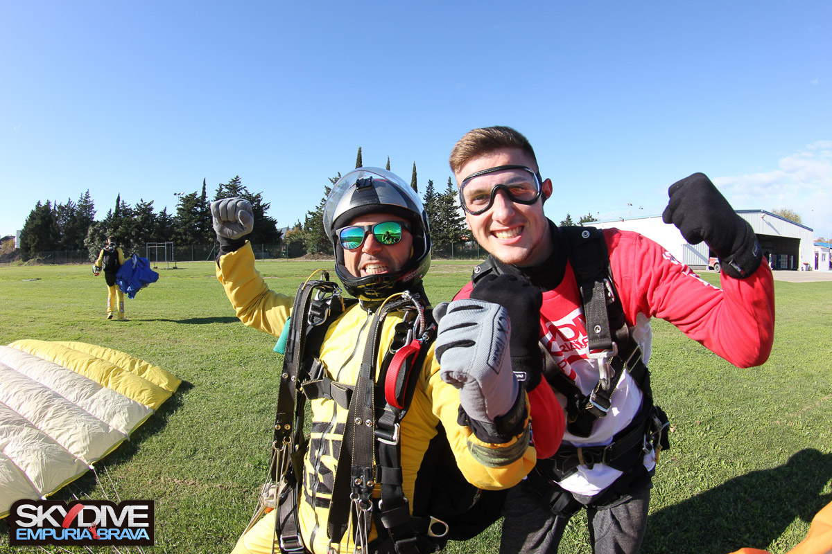 Tandem-Jumps-Skydive-Empuriabrava-november-2016-61.jpg