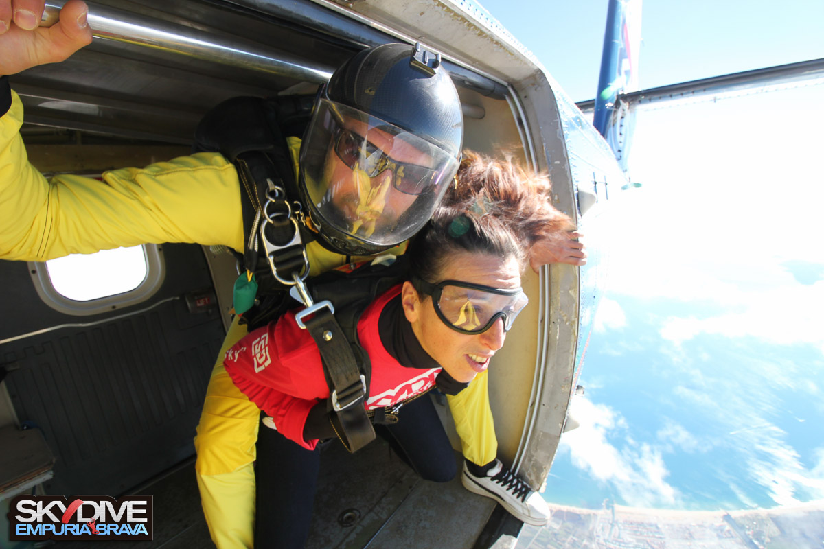 Tandem-Jumps-Skydive-Empuriabrava-november-2016-63.jpg