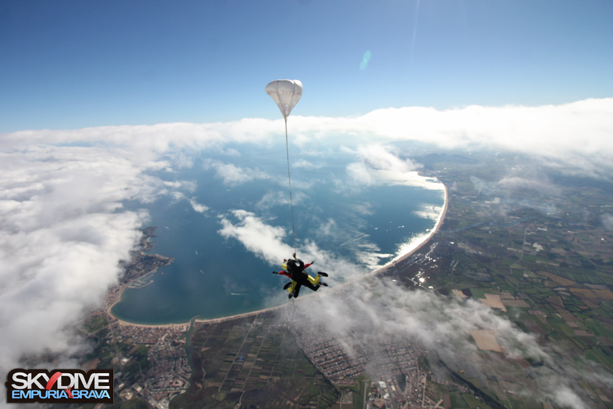 Tandem-Jumps-Skydive-Empuriabrava-november-2016-64.jpg