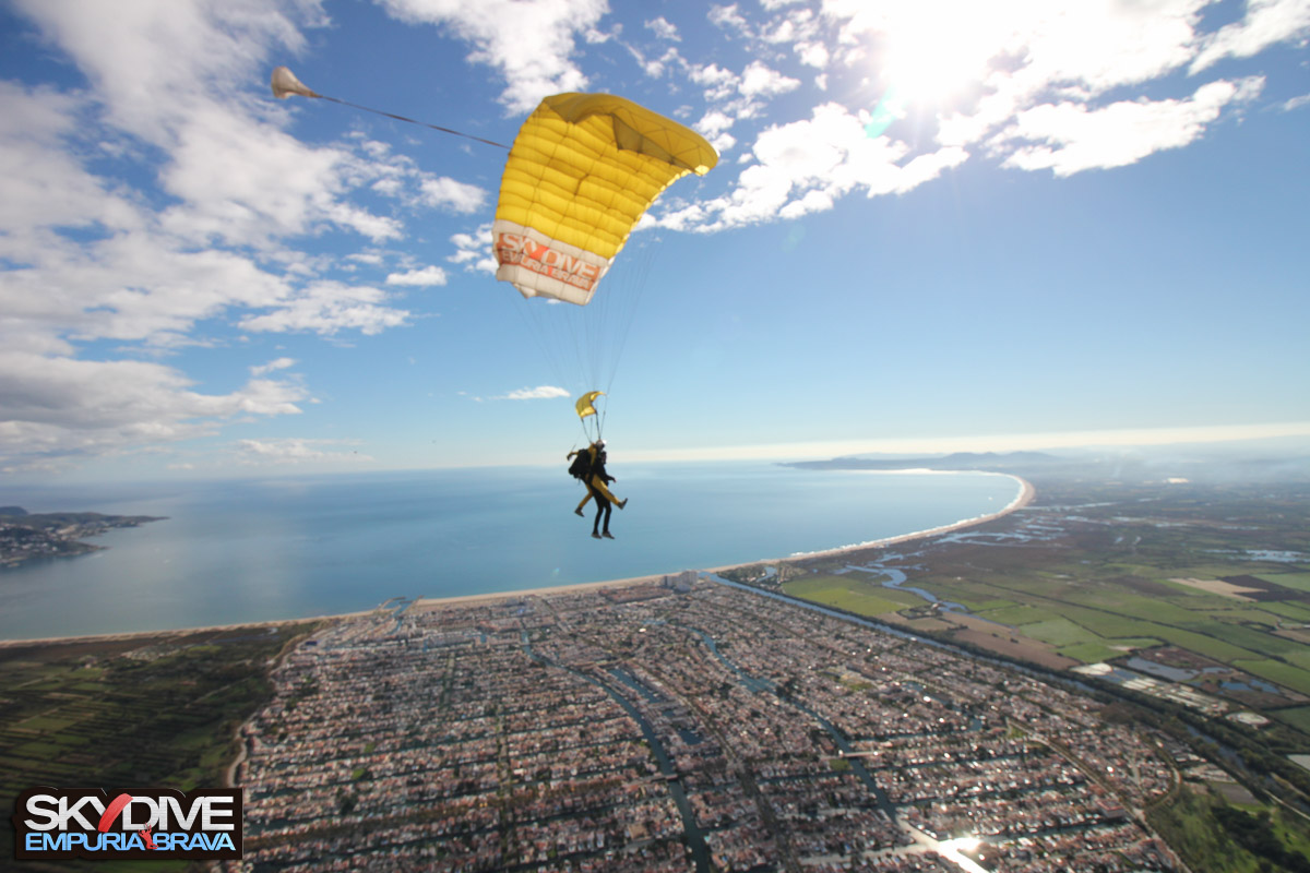 Tandem-Jumps-Skydive-Empuriabrava-november-2016-65.jpg