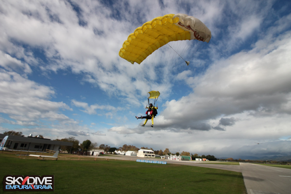 Tandem-Jumps-Skydive-Empuriabrava-november-2016-66.jpg