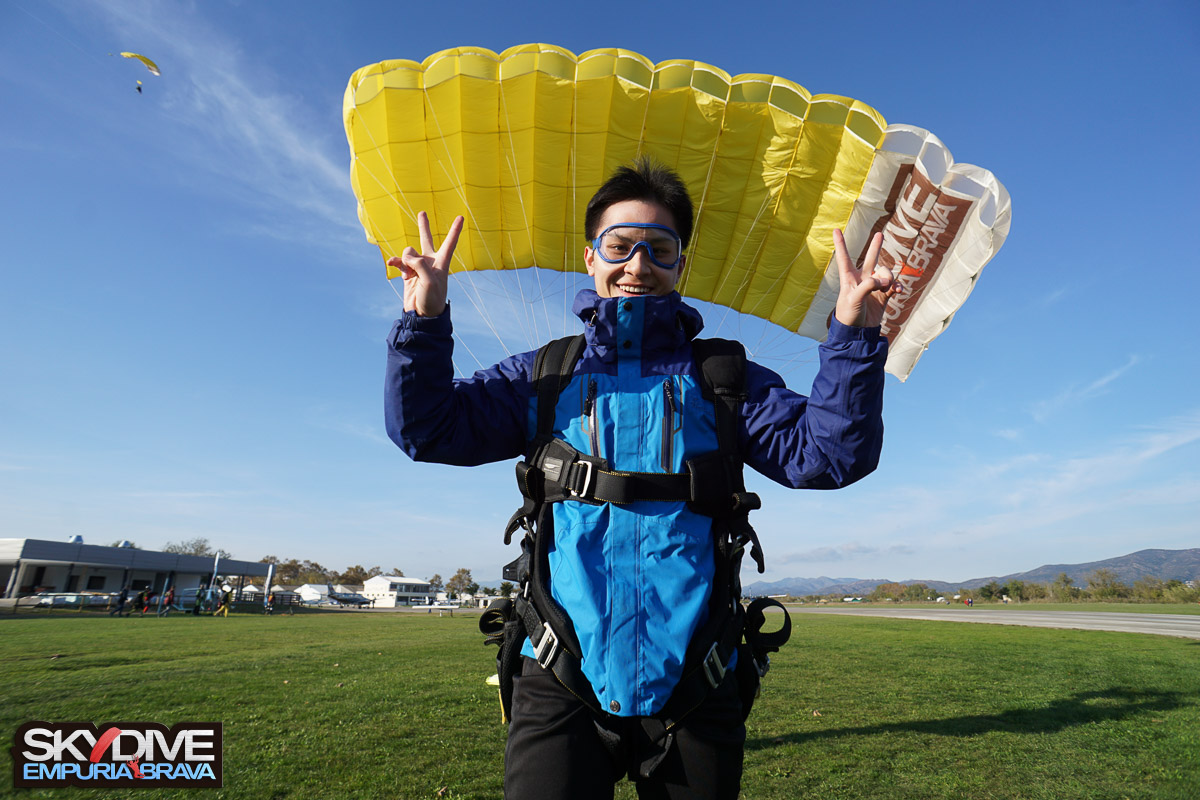Tandem-Jumps-Skydive-Empuriabrava-november-2016-68.jpg