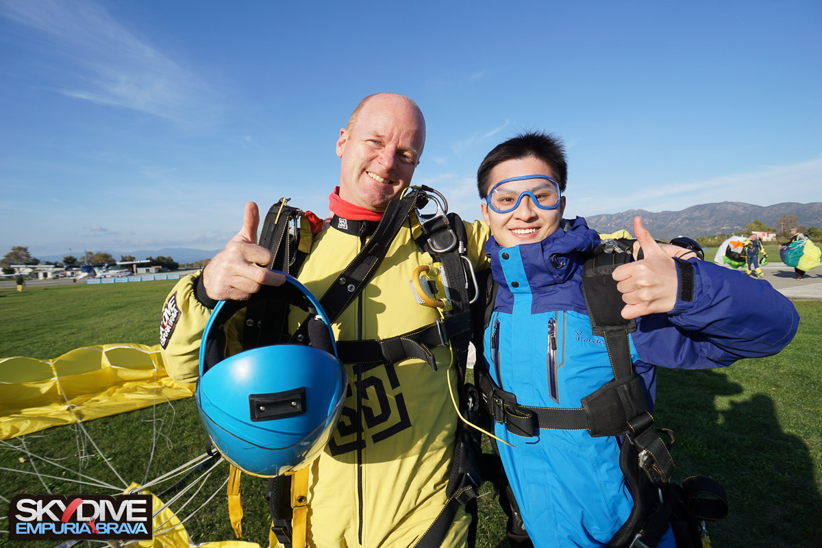 Tandem-Jumps-Skydive-Empuriabrava-november-2016-69.jpg