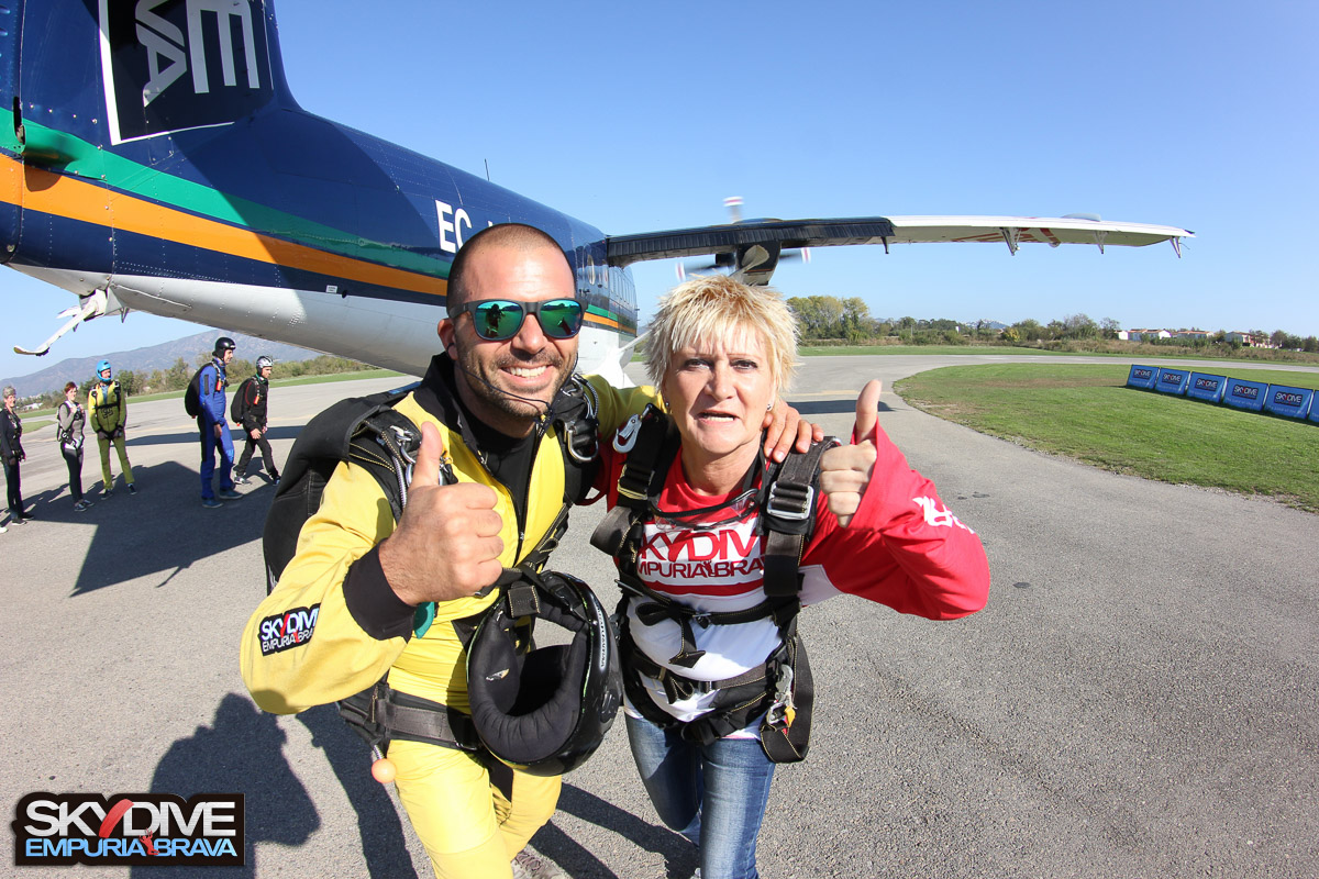 Tandem-Jumps-Skydive-Empuriabrava-november-2016-7.jpg