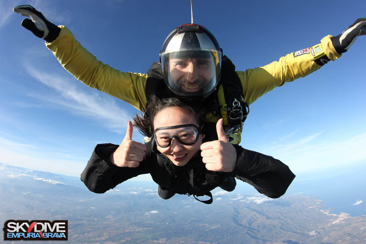 Tandem-Jumps-Skydive-Empuriabrava-november-2016-72.jpg