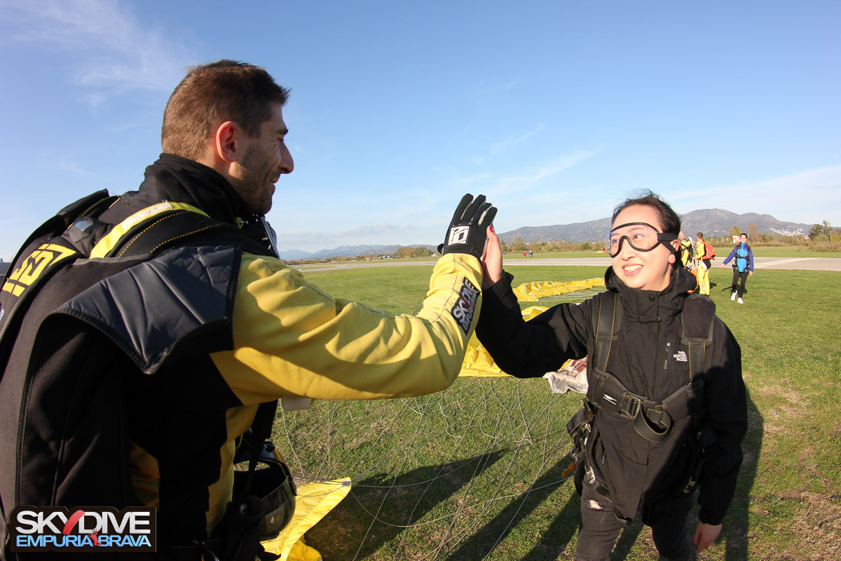 Tandem-Jumps-Skydive-Empuriabrava-november-2016-73.jpg