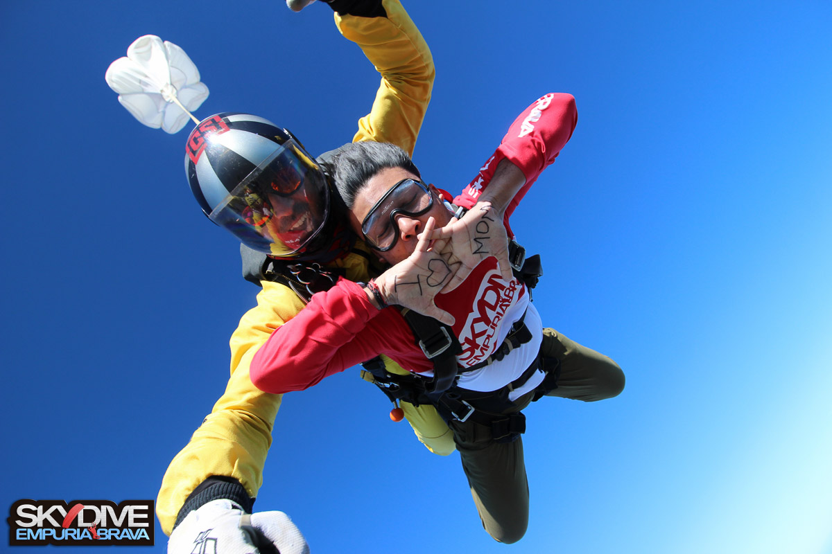 Tandem-Jumps-Skydive-Empuriabrava-november-2016-74.jpg