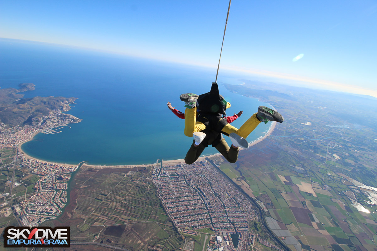 Tandem-Jumps-Skydive-Empuriabrava-november-2016-75.jpg