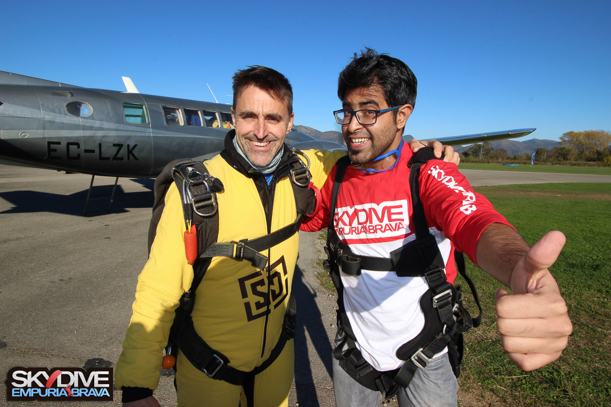 Tandem-Jumps-Skydive-Empuriabrava-november-2016-78.jpg