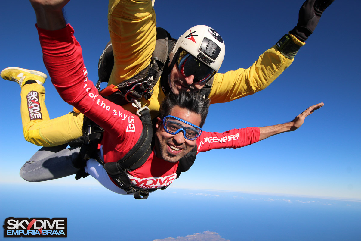 Tandem-Jumps-Skydive-Empuriabrava-november-2016-79.jpg