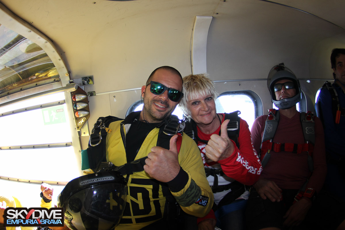 Tandem-Jumps-Skydive-Empuriabrava-november-2016-8.jpg