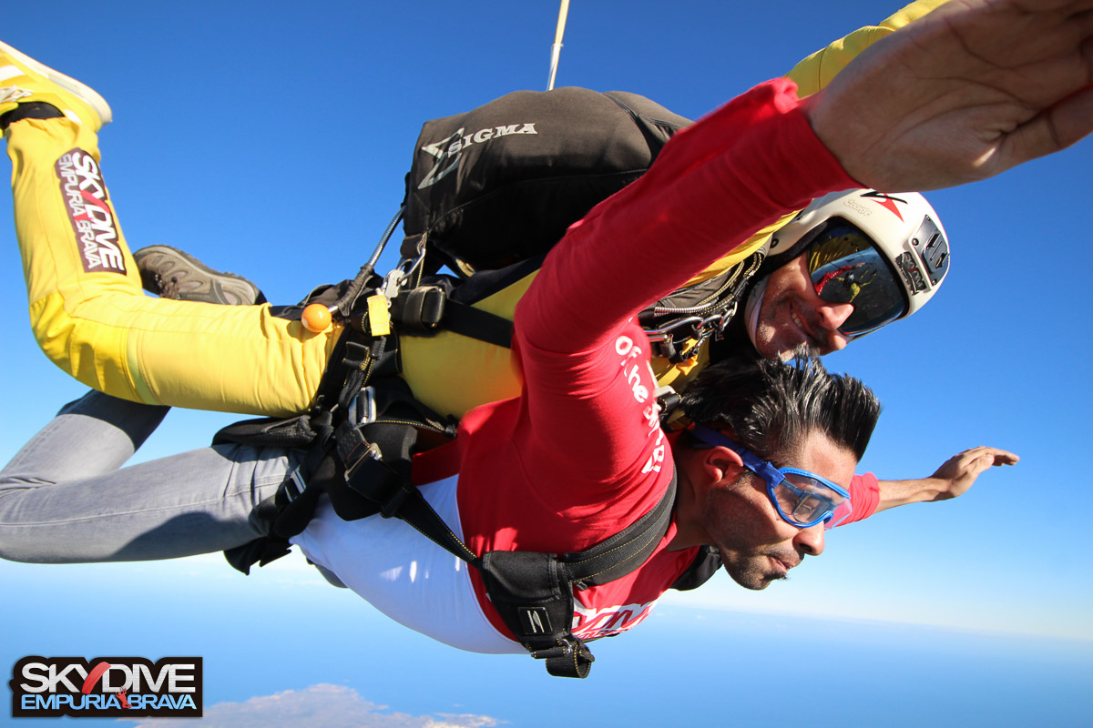Tandem-Jumps-Skydive-Empuriabrava-november-2016-80.jpg