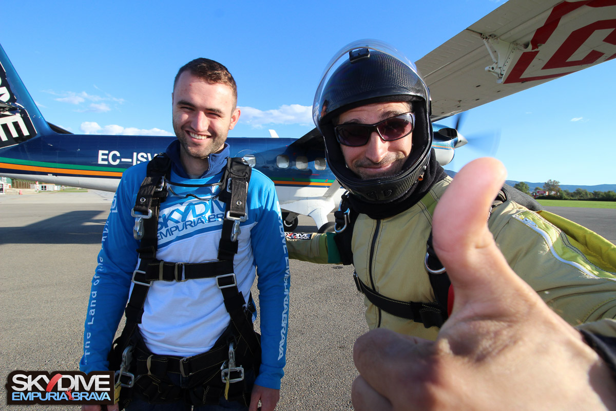 Tandem-Jumps-Skydive-Empuriabrava-october-2016-1.jpg