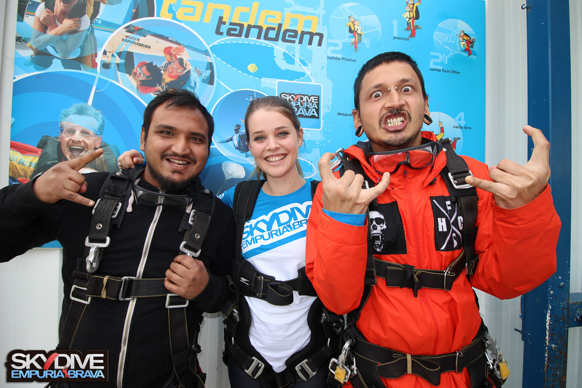 Tandem-Jumps-Skydive-Empuriabrava-october-2016-13.jpg