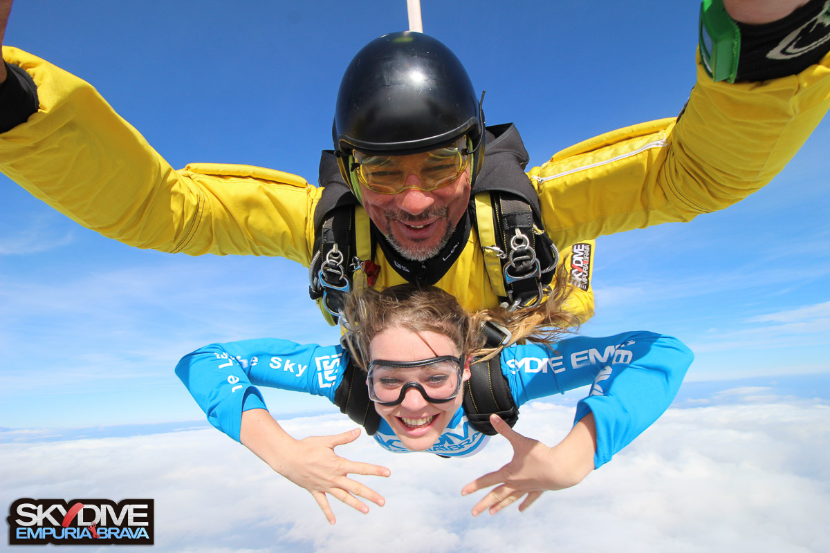 Tandem-Jumps-Skydive-Empuriabrava-october-2016-15.jpg