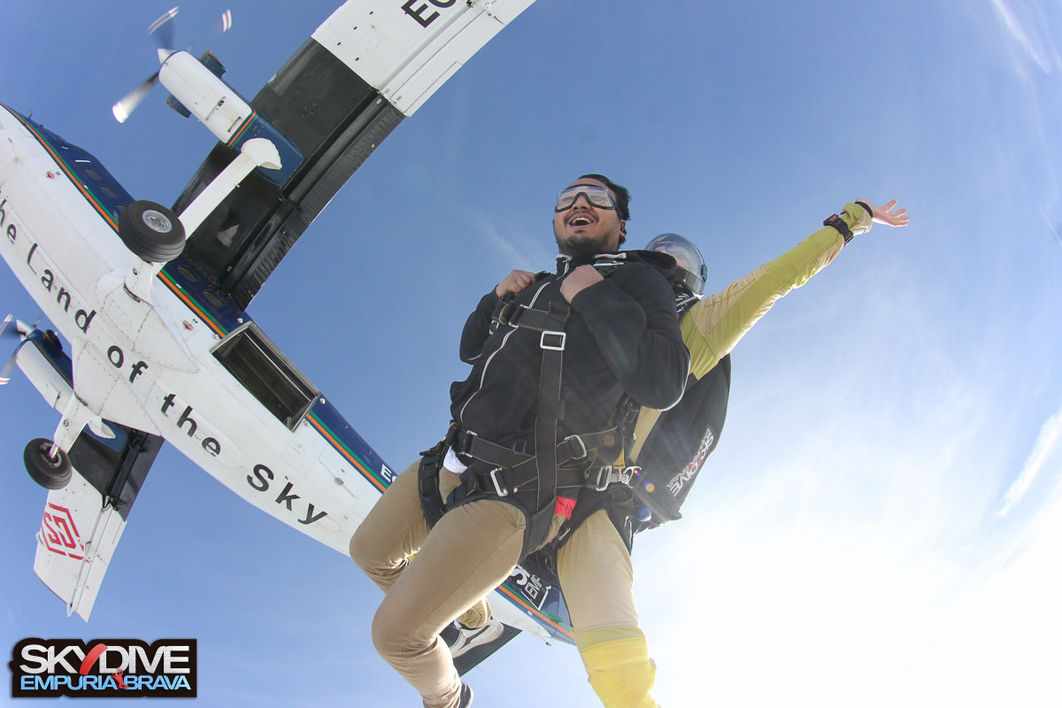 Tandem-Jumps-Skydive-Empuriabrava-october-2016-16.jpg