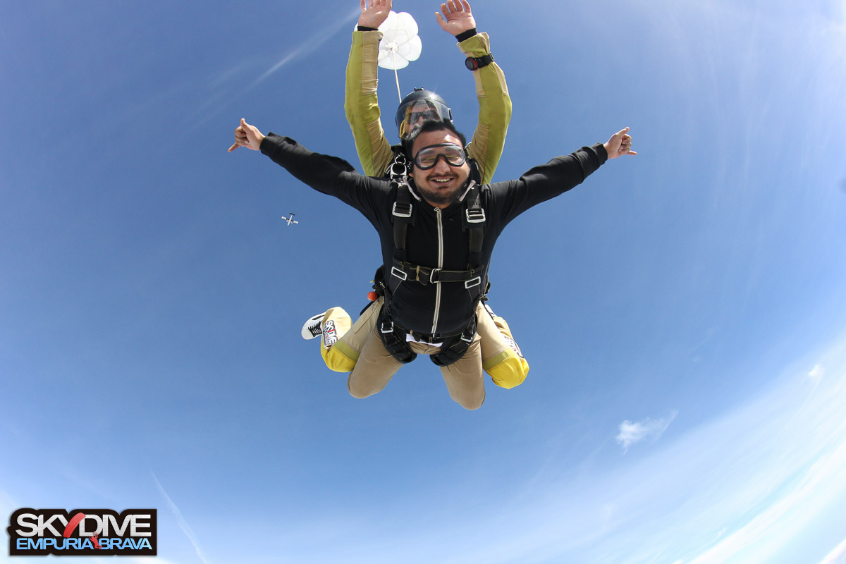 Tandem-Jumps-Skydive-Empuriabrava-october-2016-17.jpg