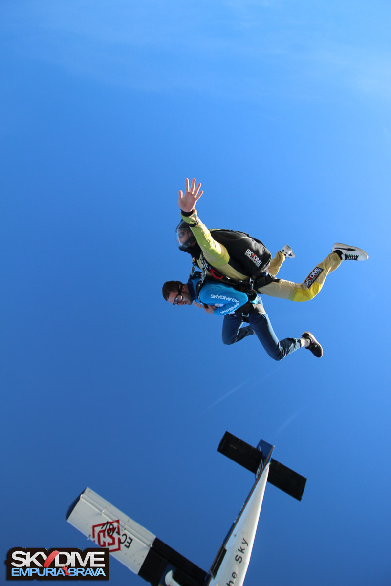 Tandem-Jumps-Skydive-Empuriabrava-october-2016-2.jpg
