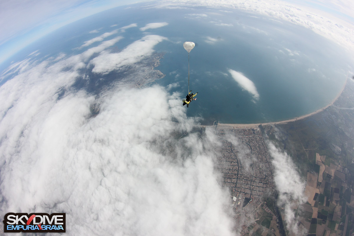Tandem-Jumps-Skydive-Empuriabrava-october-2016-21.jpg
