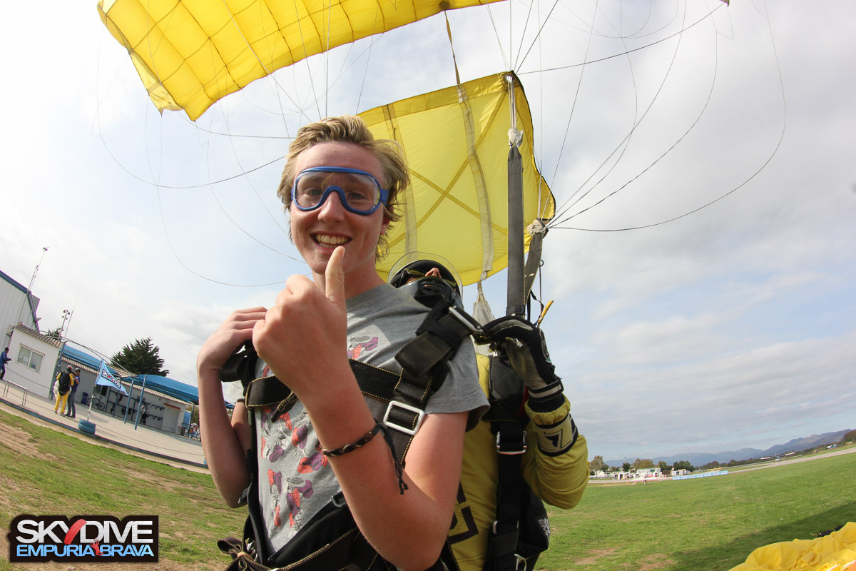Tandem-Jumps-Skydive-Empuriabrava-october-2016-22.jpg