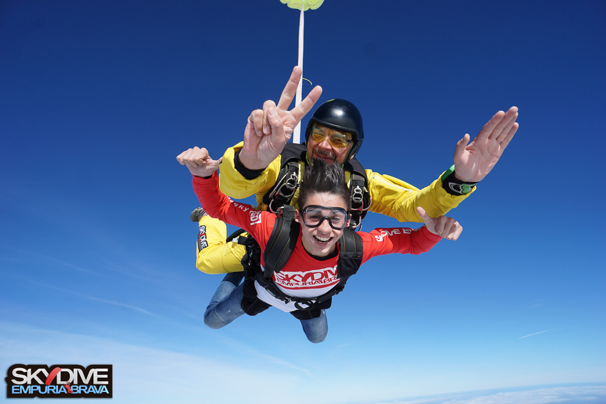 Tandem-Jumps-Skydive-Empuriabrava-october-2016-25.jpg