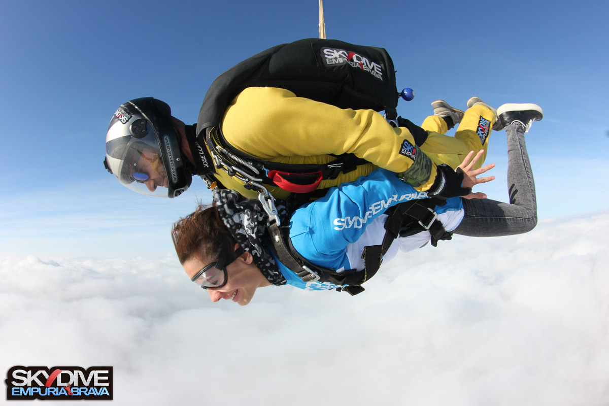 Tandem-Jumps-Skydive-Empuriabrava-october-2016-27.jpg