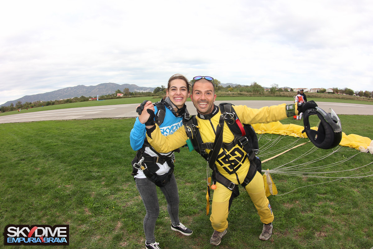 Tandem-Jumps-Skydive-Empuriabrava-october-2016-28.jpg
