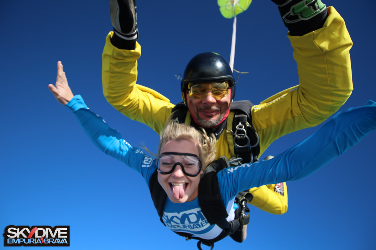 Tandem-Jumps-Skydive-Empuriabrava-october-2016-29.jpg