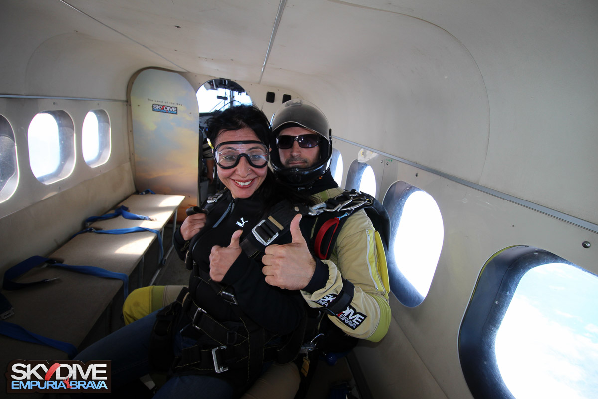 Tandem-Jumps-Skydive-Empuriabrava-october-2016-3.jpg