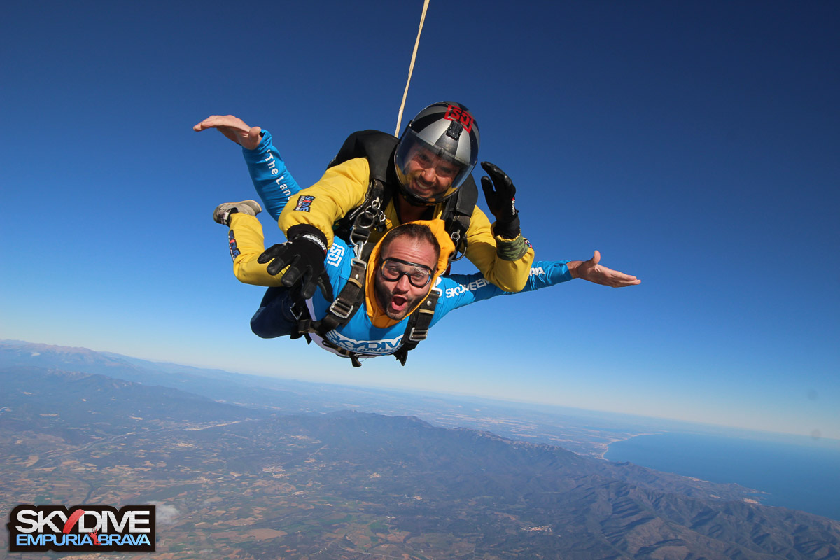Tandem-Jumps-Skydive-Empuriabrava-october-2016-31.jpg