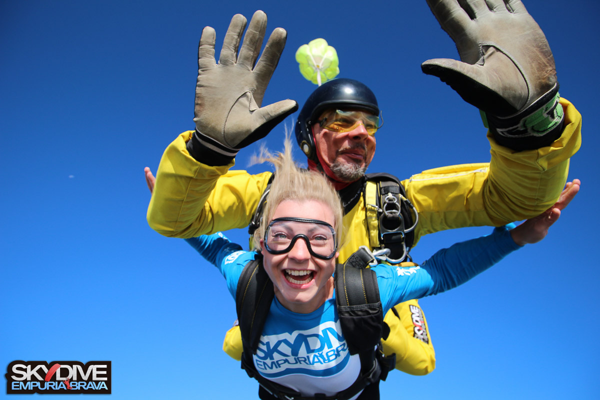 Tandem-Jumps-Skydive-Empuriabrava-october-2016-32.jpg