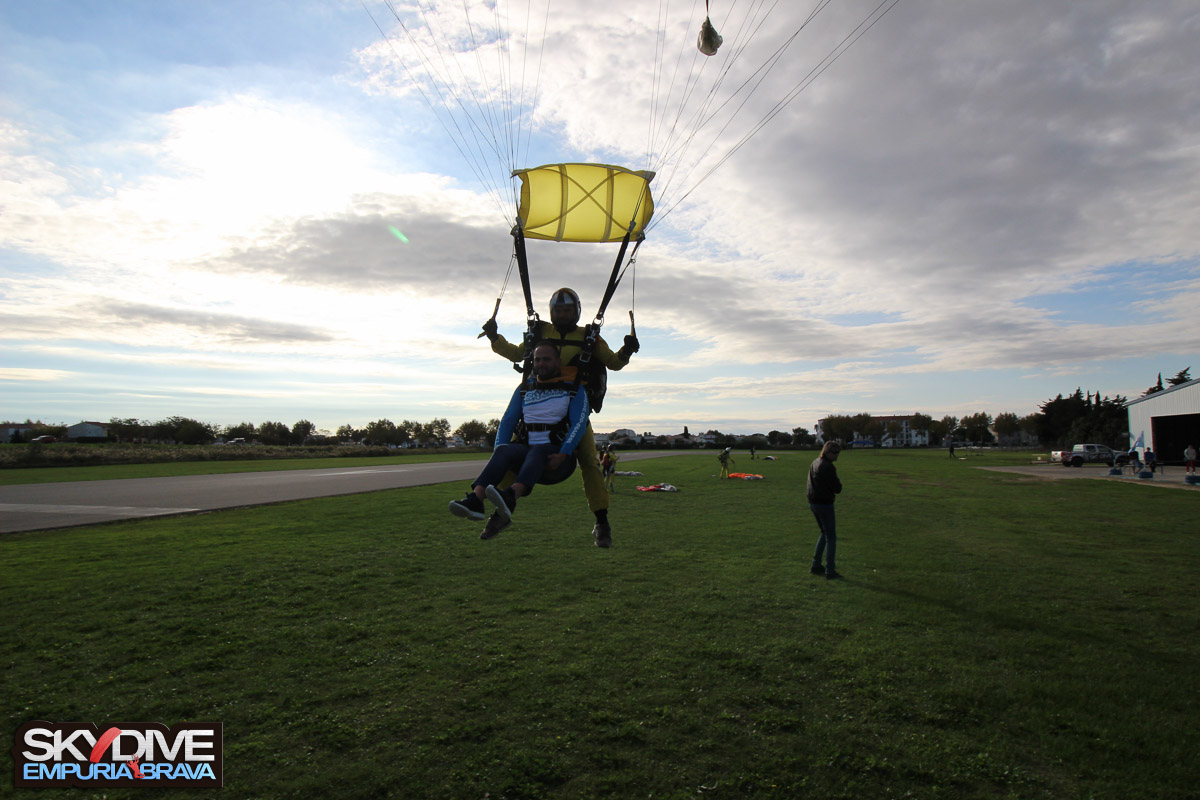 Tandem-Jumps-Skydive-Empuriabrava-october-2016-34.jpg