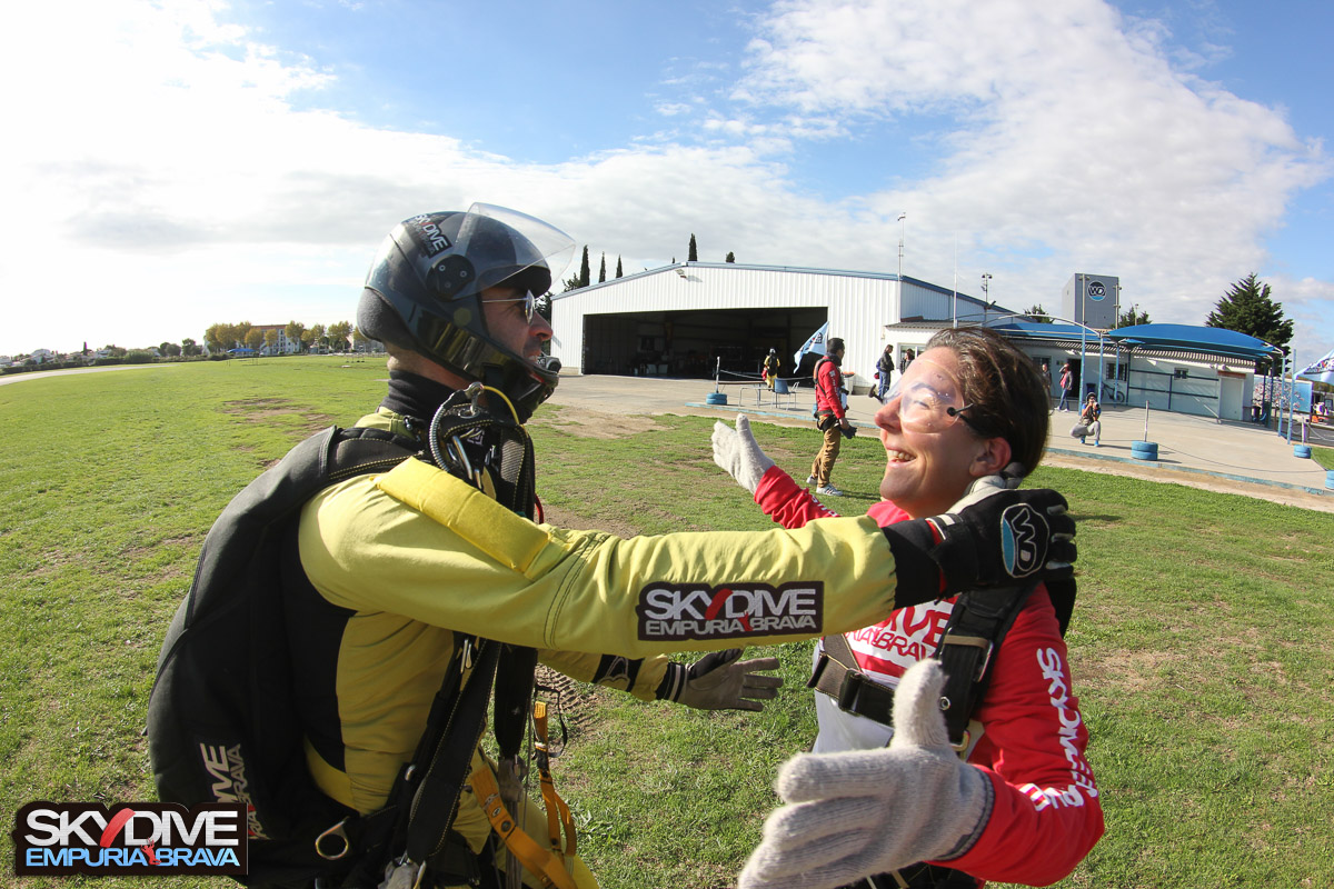 Tandem-Jumps-Skydive-Empuriabrava-october-2016-36.jpg