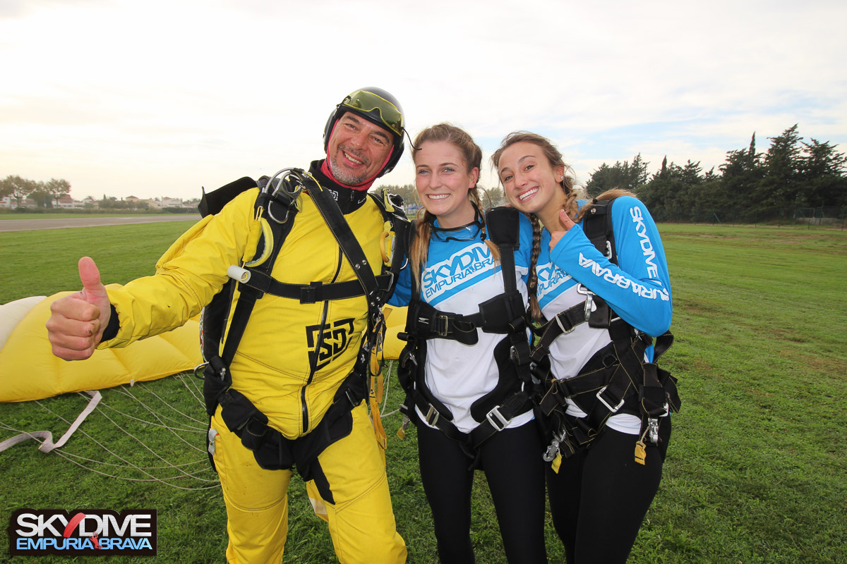 Tandem-Jumps-Skydive-Empuriabrava-october-2016-37.jpg