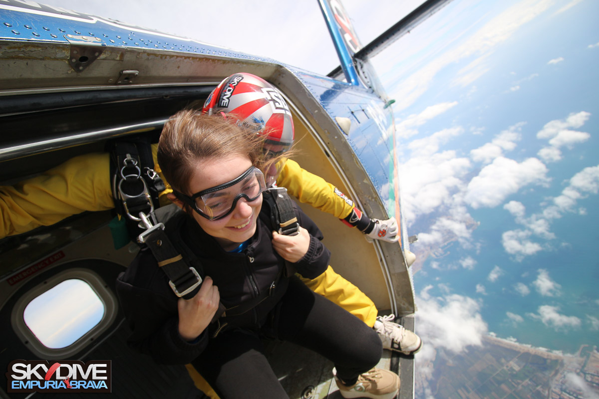 Tandem-Jumps-Skydive-Empuriabrava-october-2016-42.jpg