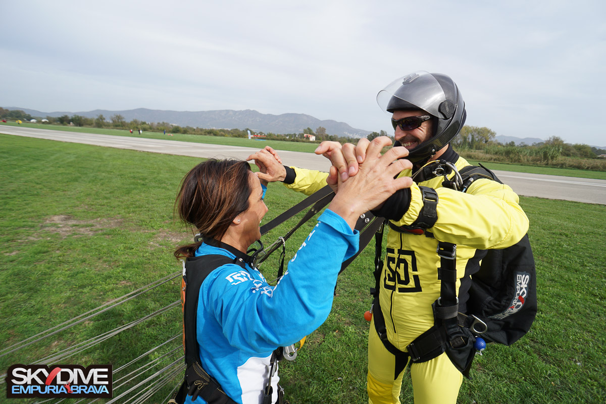 Tandem-Jumps-Skydive-Empuriabrava-october-2016-46.jpg