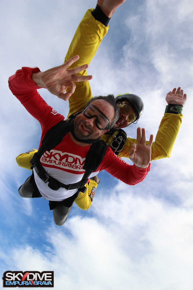 Tandem-Jumps-Skydive-Empuriabrava-october-2016-47.jpg