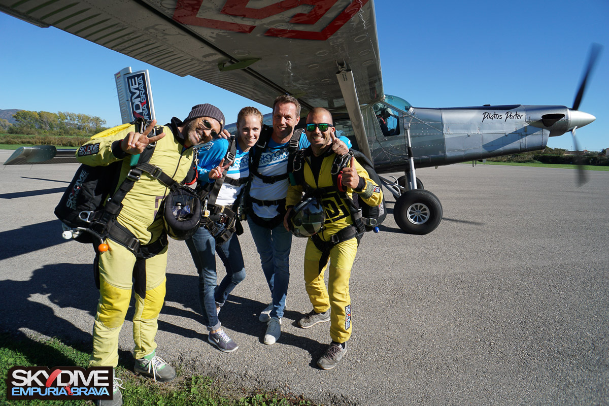 Tandem-Jumps-Skydive-Empuriabrava-october-2016-51.jpg