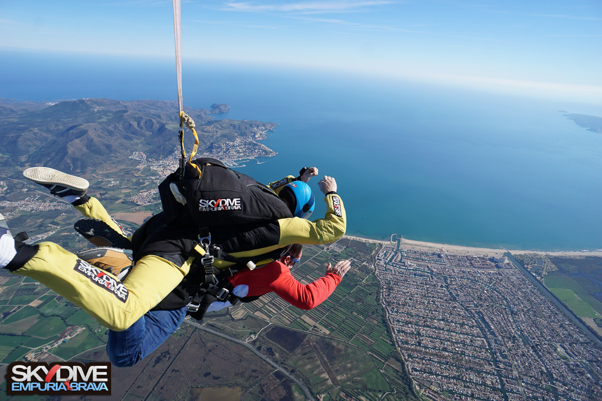 Tandem-Jumps-Skydive-Empuriabrava-october-2016-56.jpg