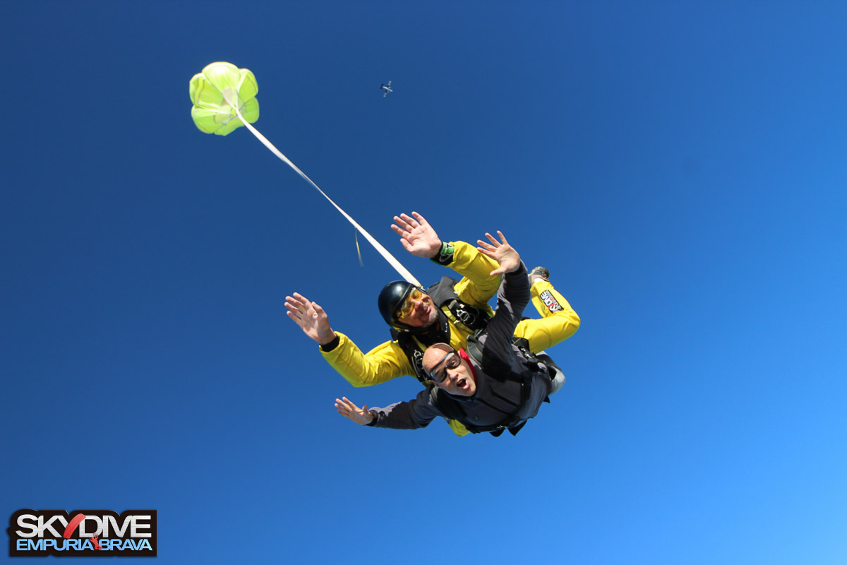 Tandem-Jumps-Skydive-Empuriabrava-october-2016-57.jpg