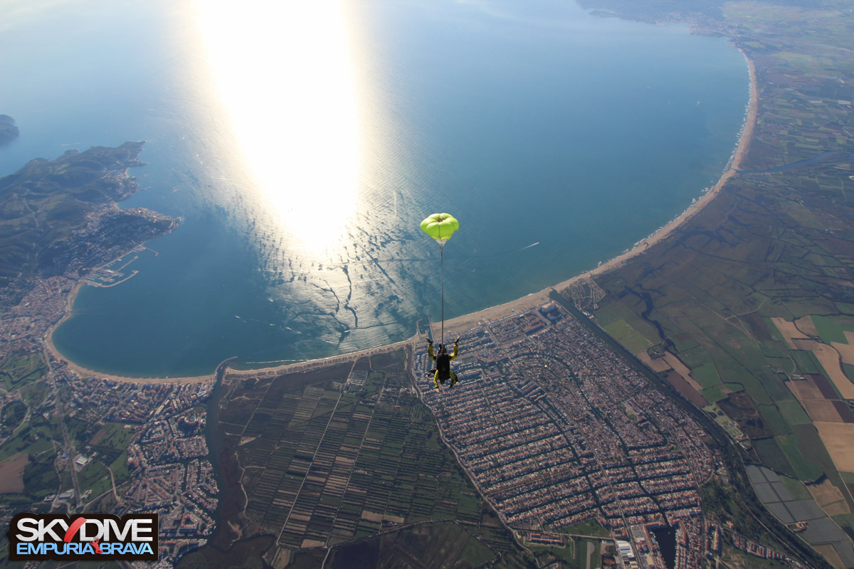 Tandem-Jumps-Skydive-Empuriabrava-october-2016-58.jpg