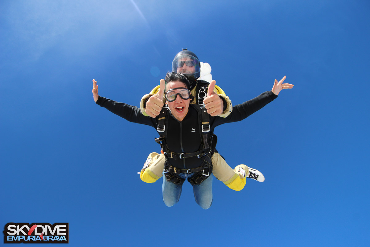 Tandem-Jumps-Skydive-Empuriabrava-october-2016-6.jpg